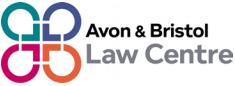 Avon & Bristol Law Centre