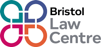 Bristol Law Centre